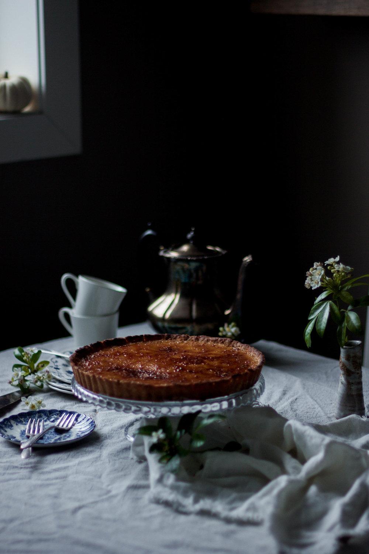 maple syrup creme brulee tart-8.jpg