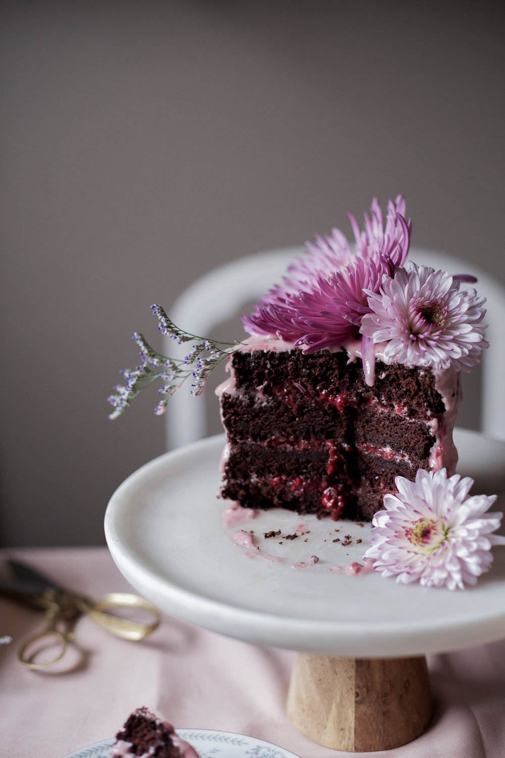 chocolate cacao cake with raspberry cream cheese buttercream-98.jpg