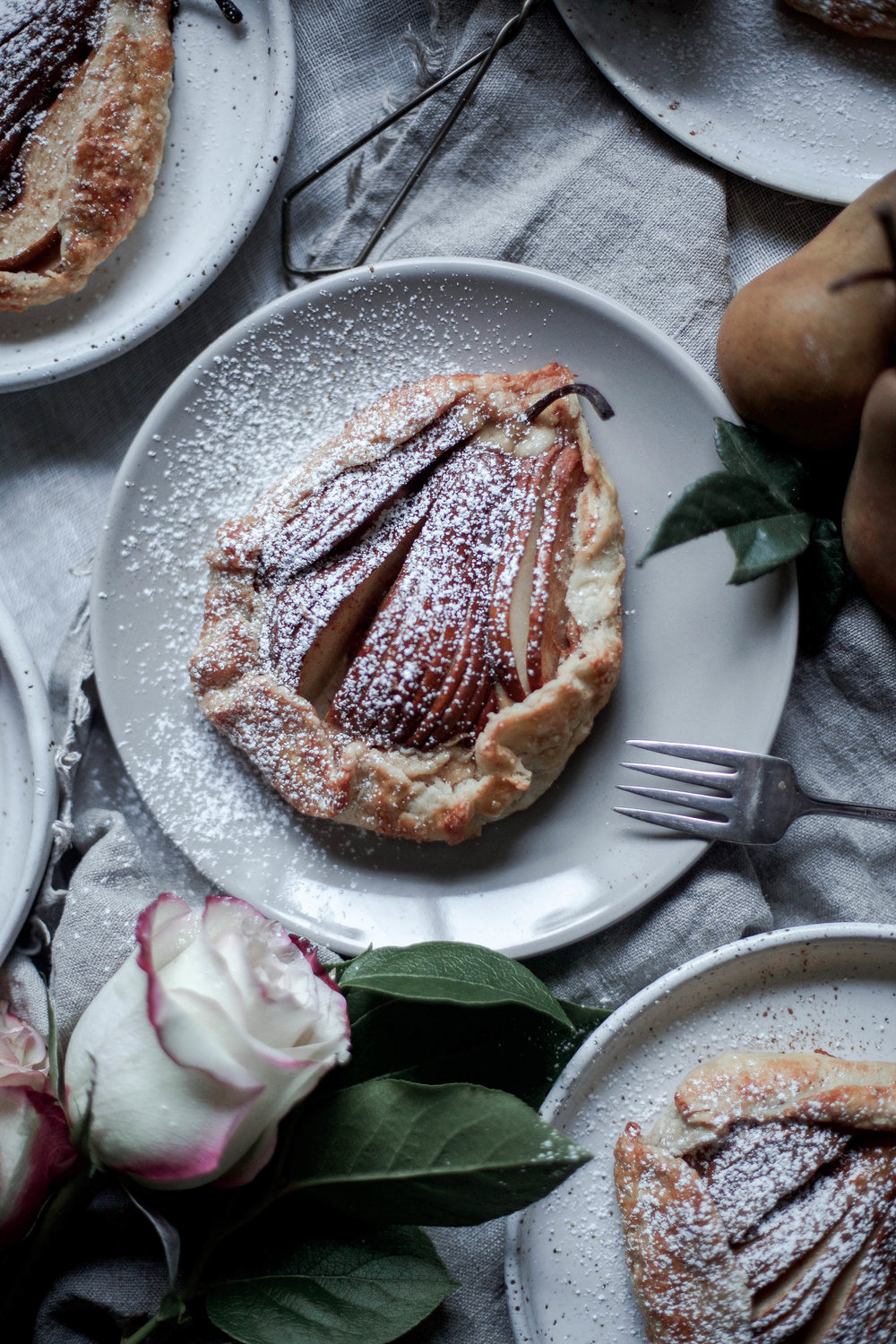 maple cream cheese pear and pistachio galette (24 of 1).jpg