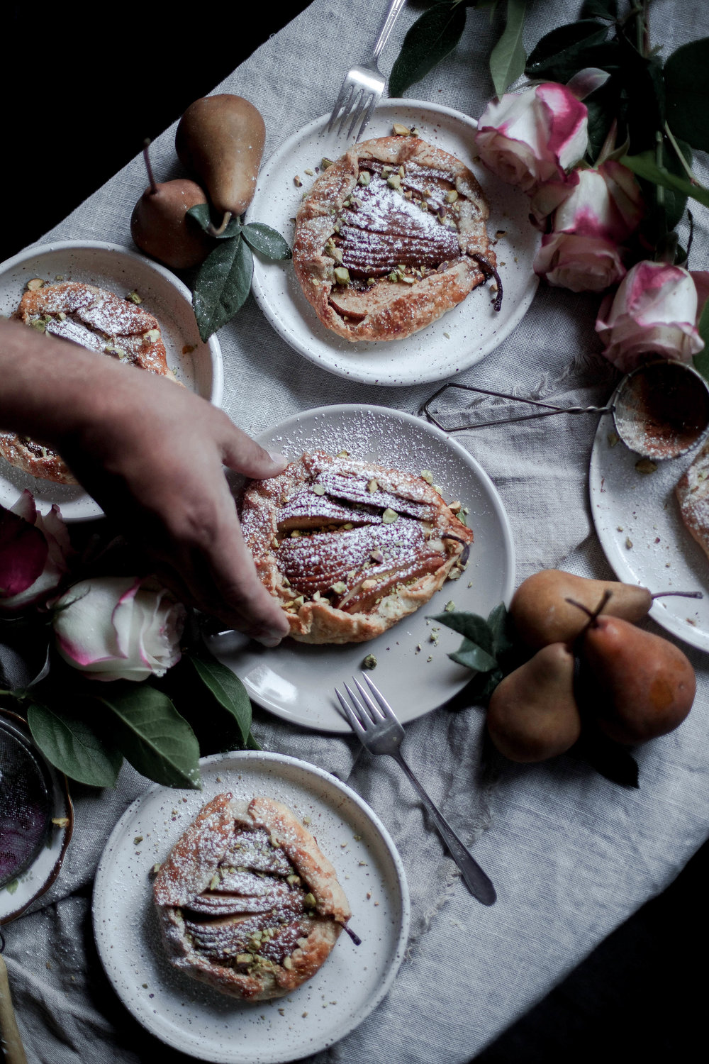 maple cream cheese pear and pistachio galette (29 of 1).jpg