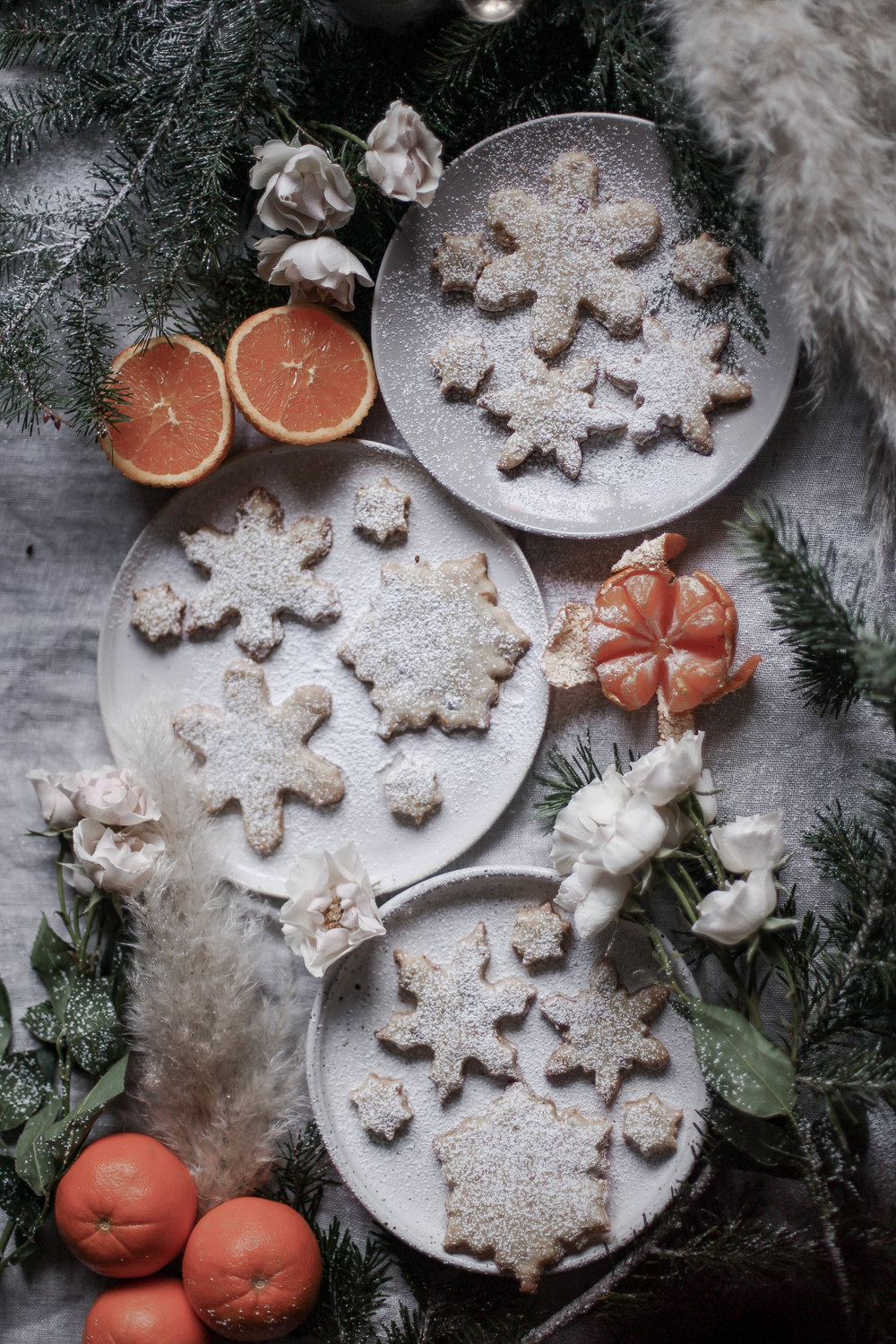 orange and almond shortbread cookies (3 of 1).jpg