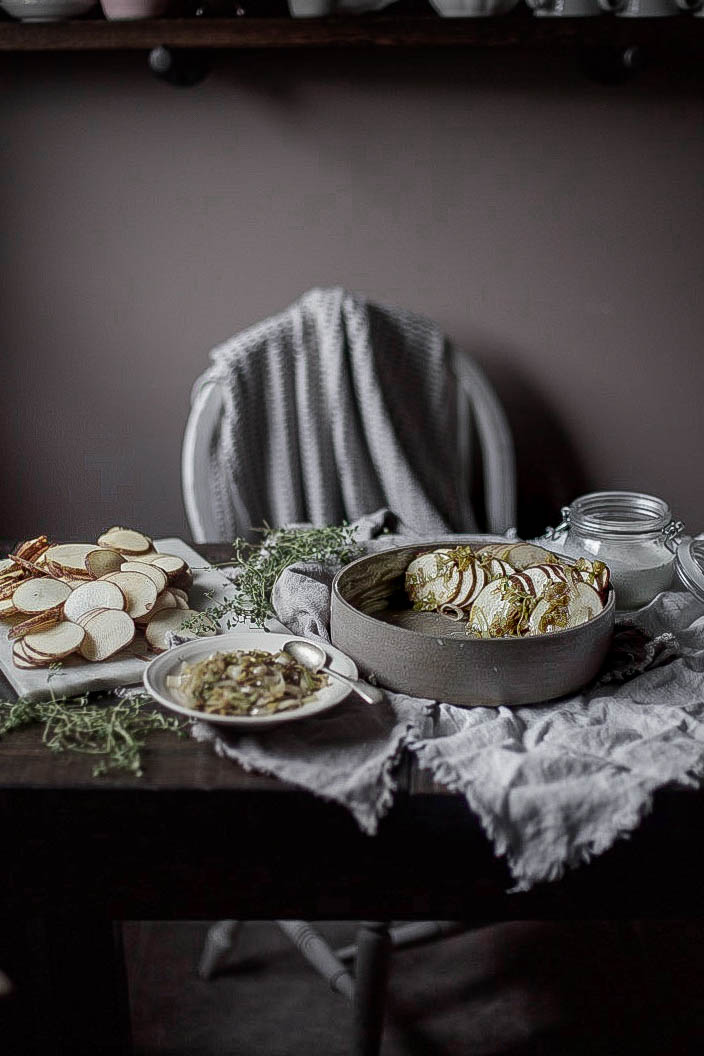 caramelized leek and thyme potato gratin (2 of 1).jpg