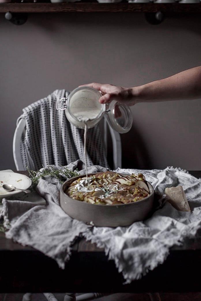 caramelized leek and thyme potato gratin (13 of 1).jpg
