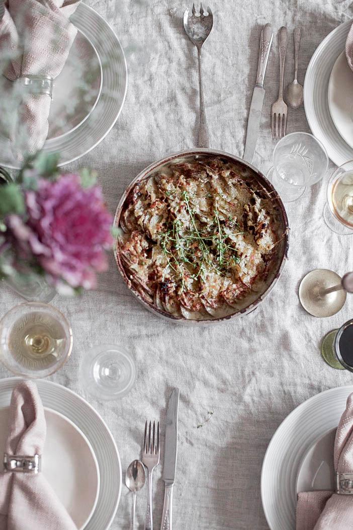 caramelized leek and thyme potato gratin (20 of 1).jpg
