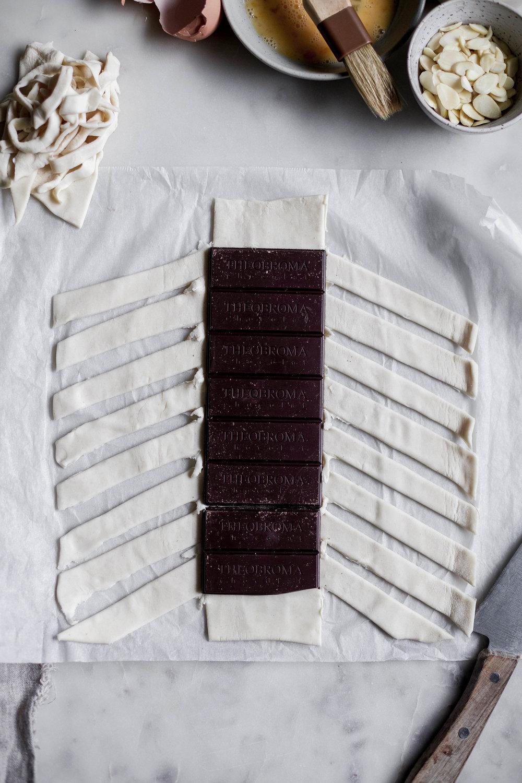 almond & honey dark chocolate braid (3 of 1).jpg
