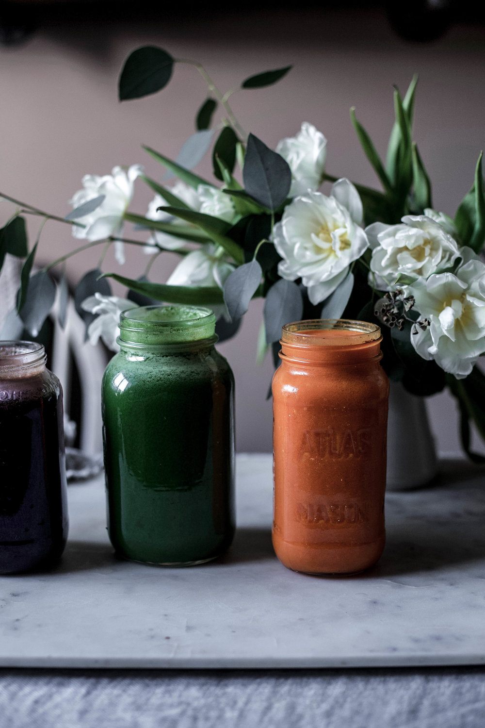 3 day homemade juicing cleanse (79 of 1).jpg