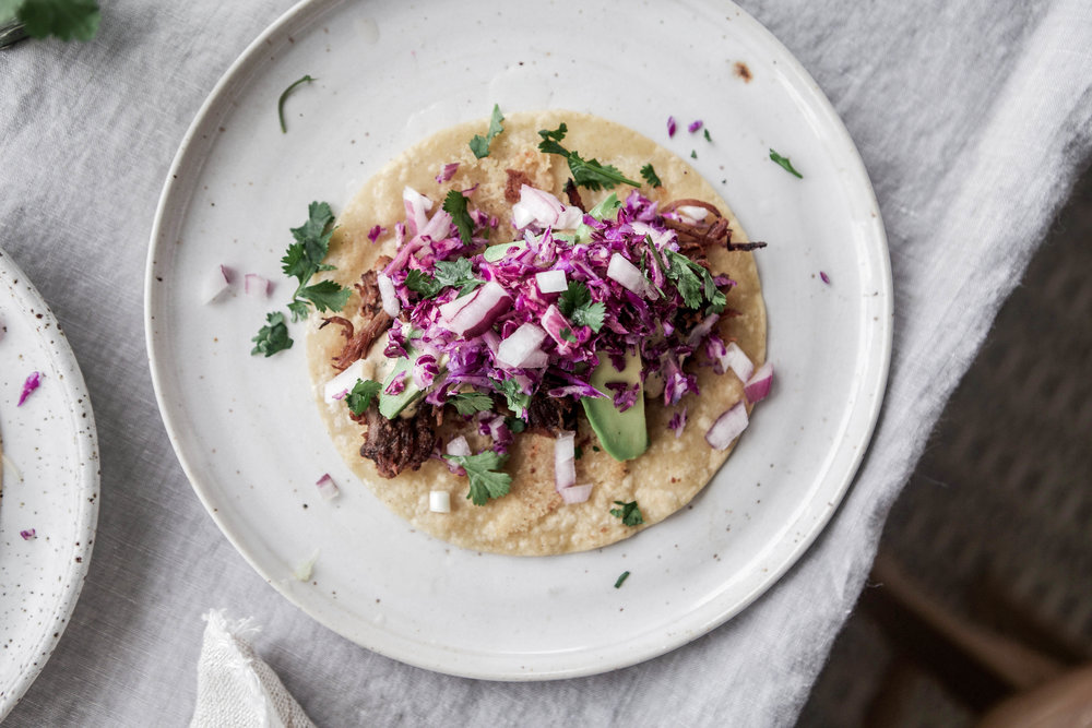 dry rubbed, slow braised, spicy pork tacos (13 of 1).jpg