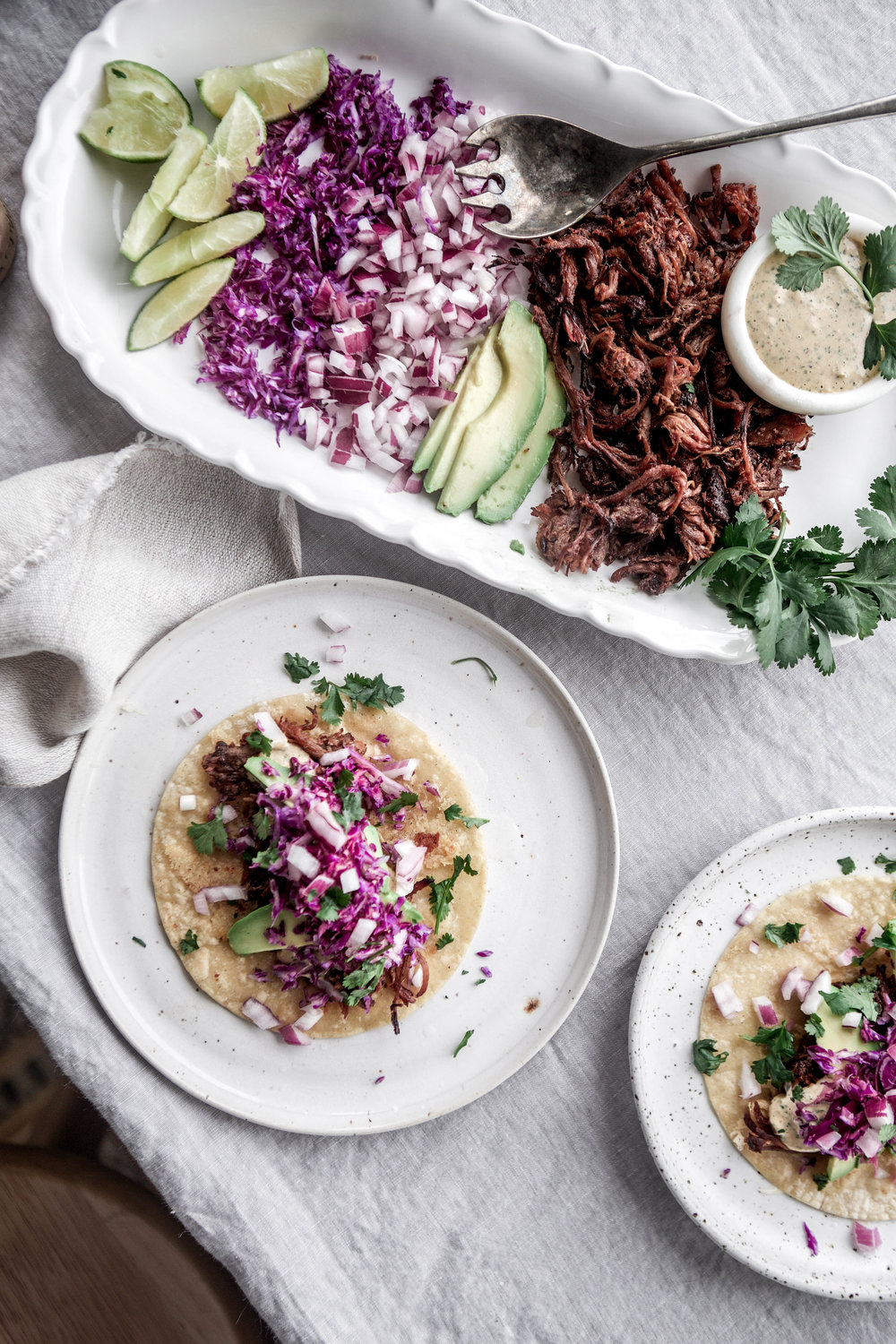 dry rubbed, slow braised, spicy pork tacos (10 of 1).jpg