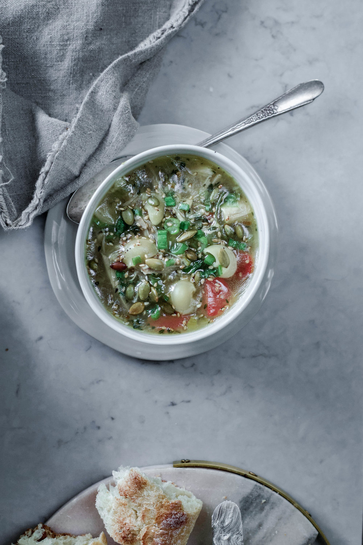 the best turkey bone broth soup ever (15 of 1).jpg