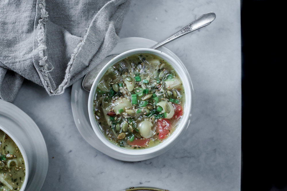 the best turkey bone broth soup ever (18 of 1).jpg