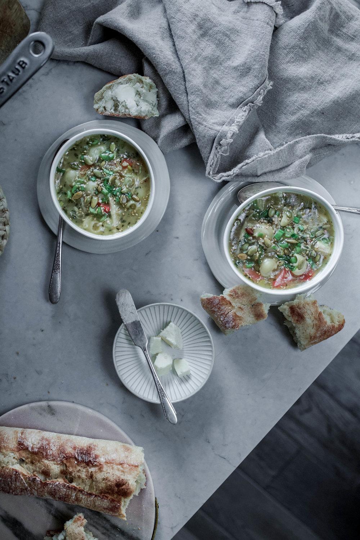 the best turkey bone broth soup ever (8 of 1).jpg