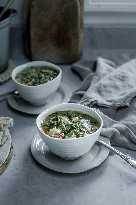 the best turkey bone broth soup ever (21 of 1).jpg