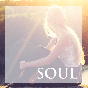 Empowerment Coaching for the Soul