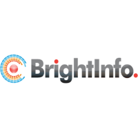 Logo-BrightInfo.png