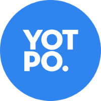 Logo-Yotpo.png