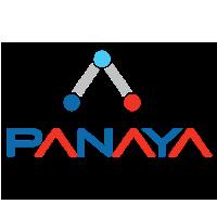 Logo-Panaya.png