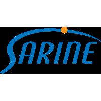 Logo-Sarine.png