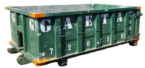gaeta_cart10.jpg