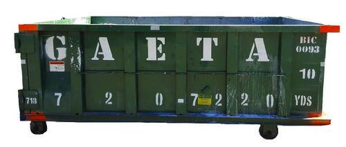 gaeta_cart2 (1).jpg