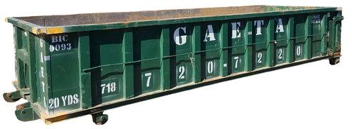 gaeta_cart20 (1).jpg