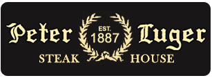 Peter_Luger_Steak_House_Logo.png