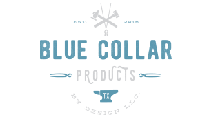 Blue Collar Products by Design LLC / Home of the BEE C Hive Stand