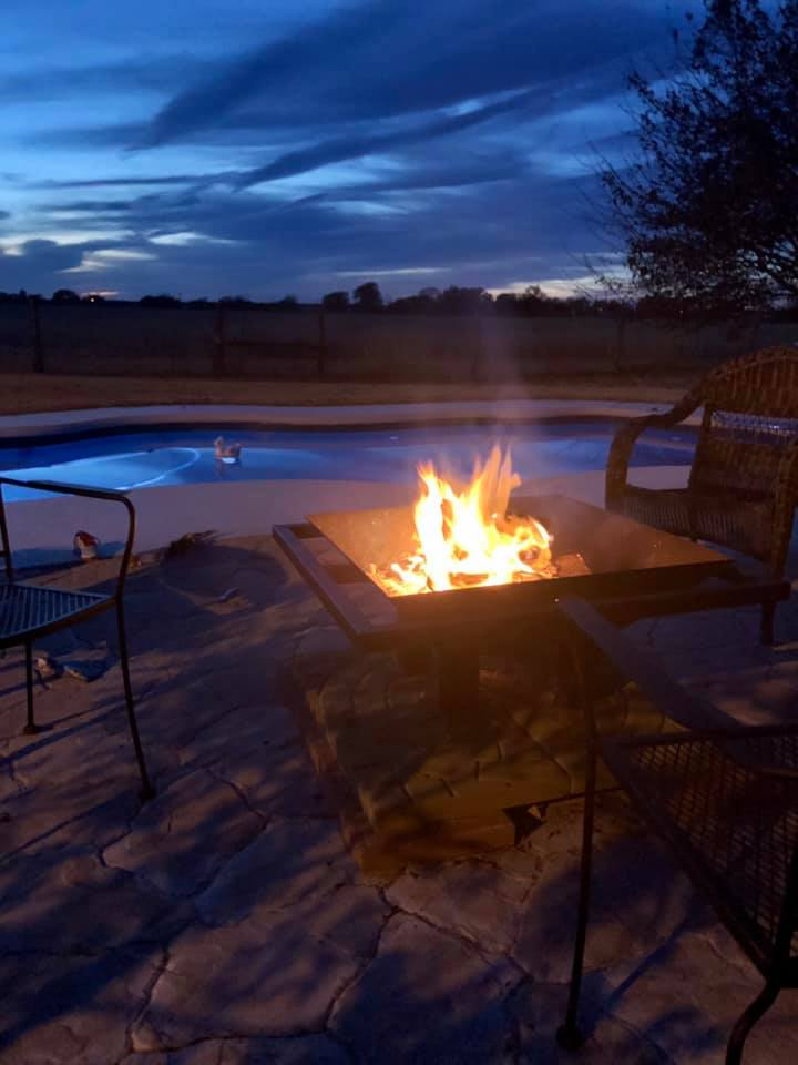 Personalized Fire Pit.jpg