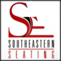 Southeastern Seating