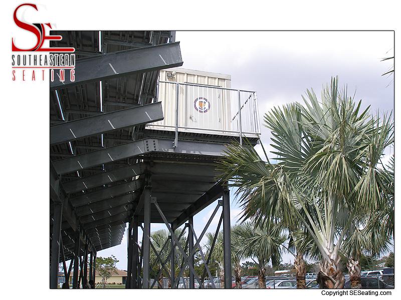 Wide Flange Grandstand 6.jpg