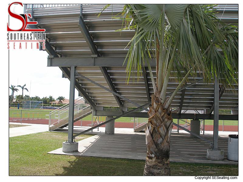 Wide Flange Grandstand 2.jpg
