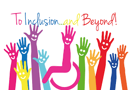 Inclusion and Beyond.png