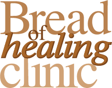 Bread of Healing Clinic