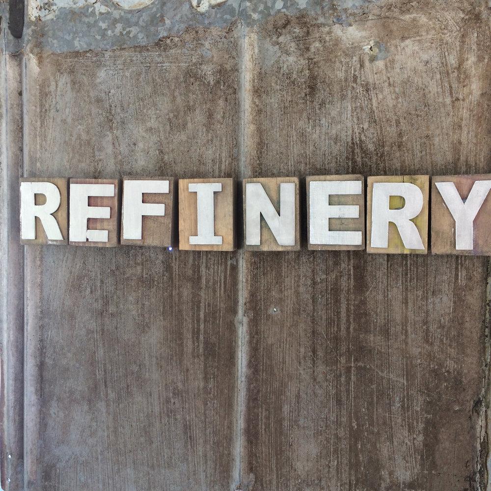 refine1.jpg
