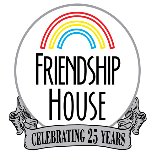 logos_0002_FriendshipHouse.jpg