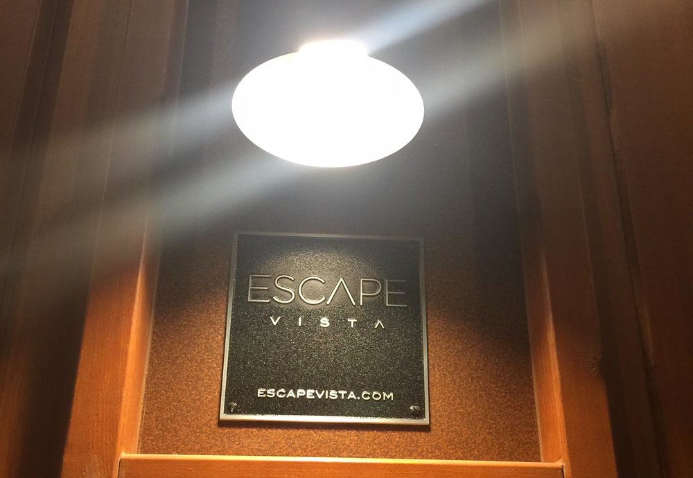 escapevista-light.jpg