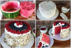July14Recipe-WatermelonCake_zps6b616b9d.jpg