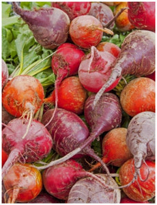 beets