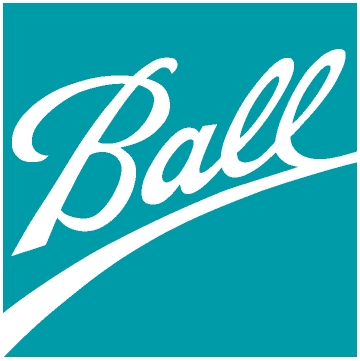 Ball-Logo-1.PNG