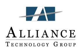 Alliance Vertical Logo.jpg