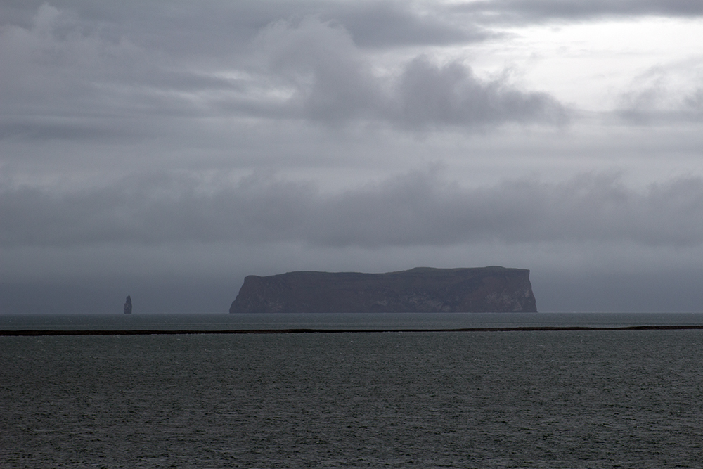 Piece of Land, Iceland, 2018.jpg