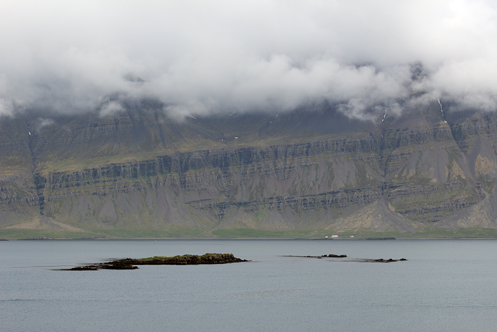 East Iceland, 2018.jpg