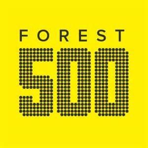 Forest 500.jpg