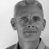 Vincent van Duijnhoven RMFI    Managing Director / Finance & Risk