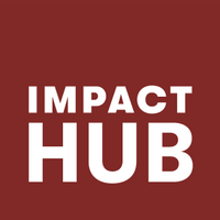 ImpactHub logo.png