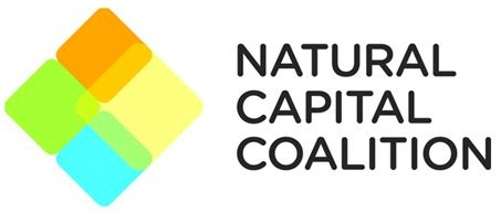 naturalcapitalcoalitionlogo.jpg