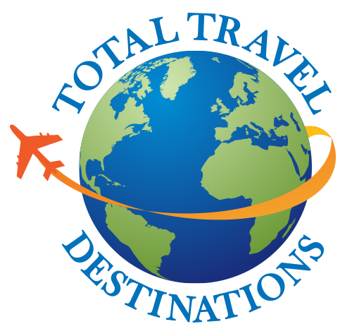 Total Travel Destinations