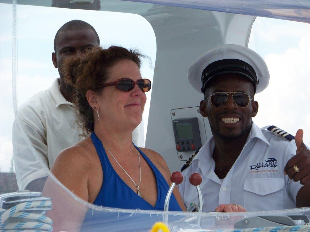 MontegoBay Jamaica Catamaran Cruise.jpg