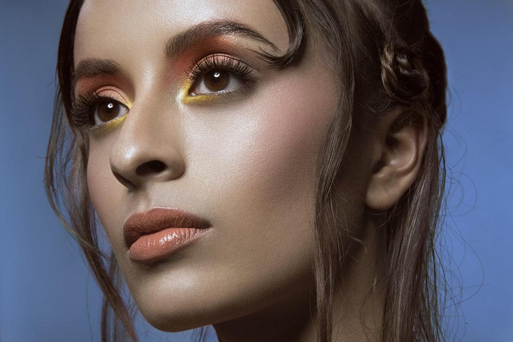 step mauld shoot makeup closeup.jpg