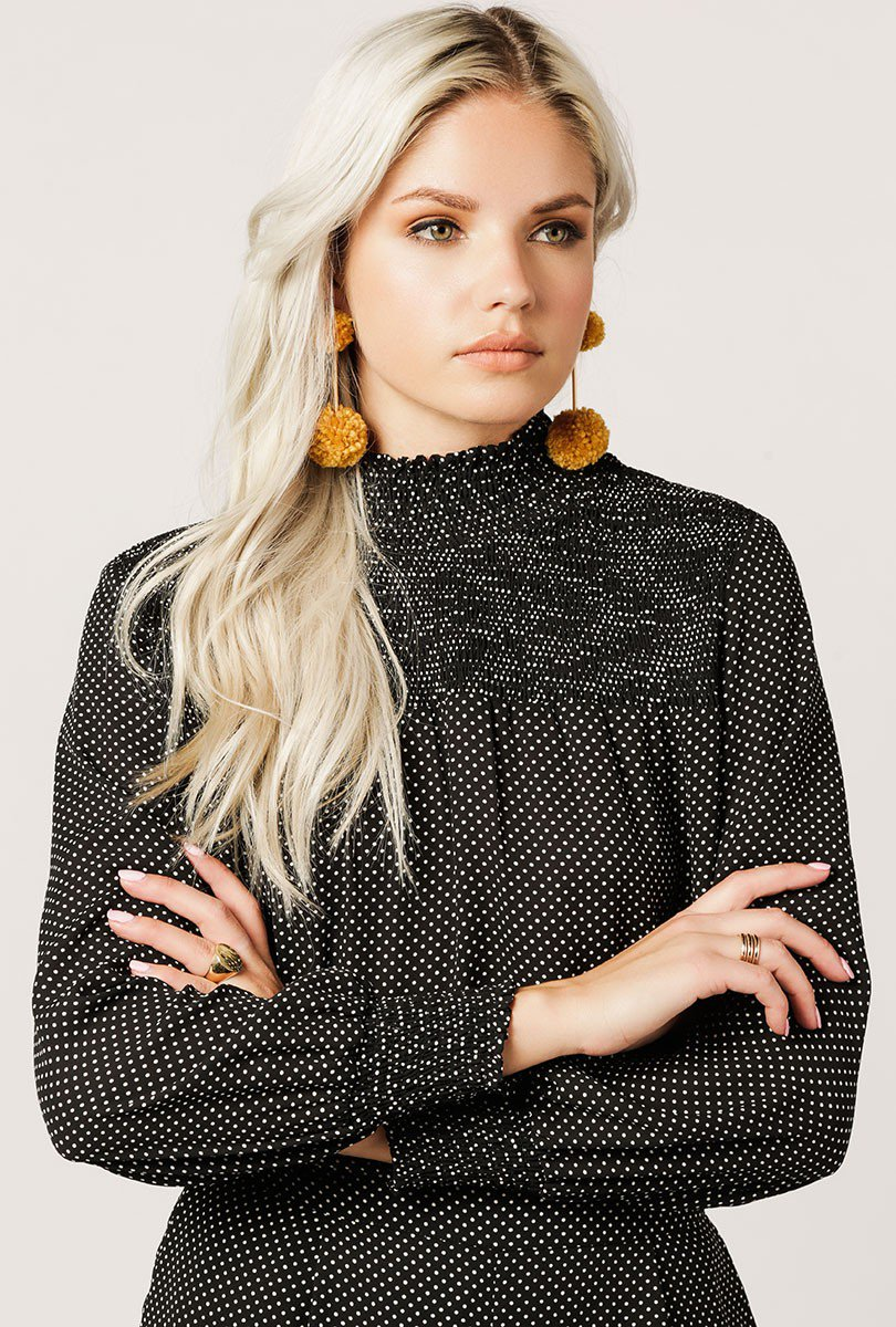 hiro-blouse.jpg