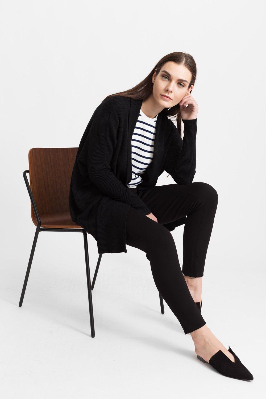modern-citizen-ofelia-open-front-sweater-black-sweaters-3-2.jpg